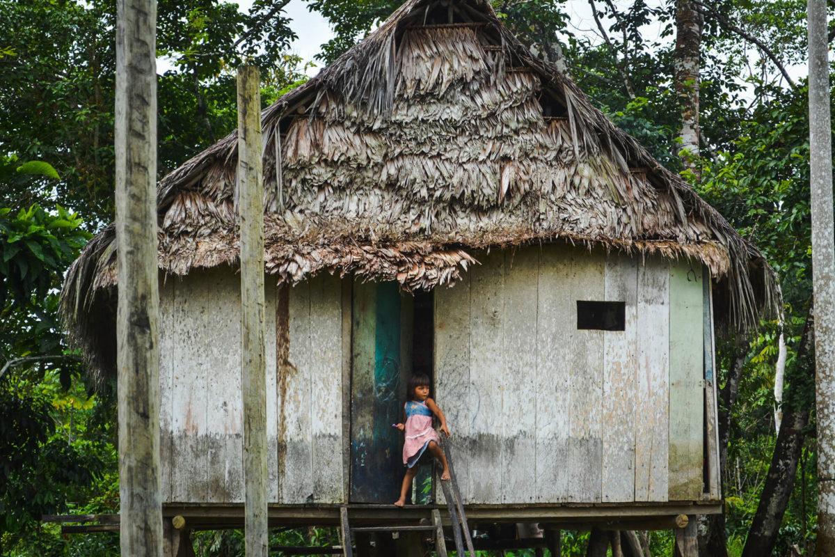 Gipsyhearts_Amazon-jungle-of-Peru-(2)web_0005