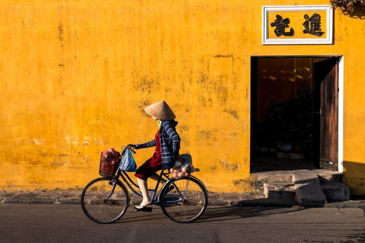 Gipsyhearts_Riding-Home-from-Market — Hoi-An, -Vietnamweb_0004Ian – Rosler