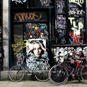 gipsyhearts-amsterdam-graffiti
