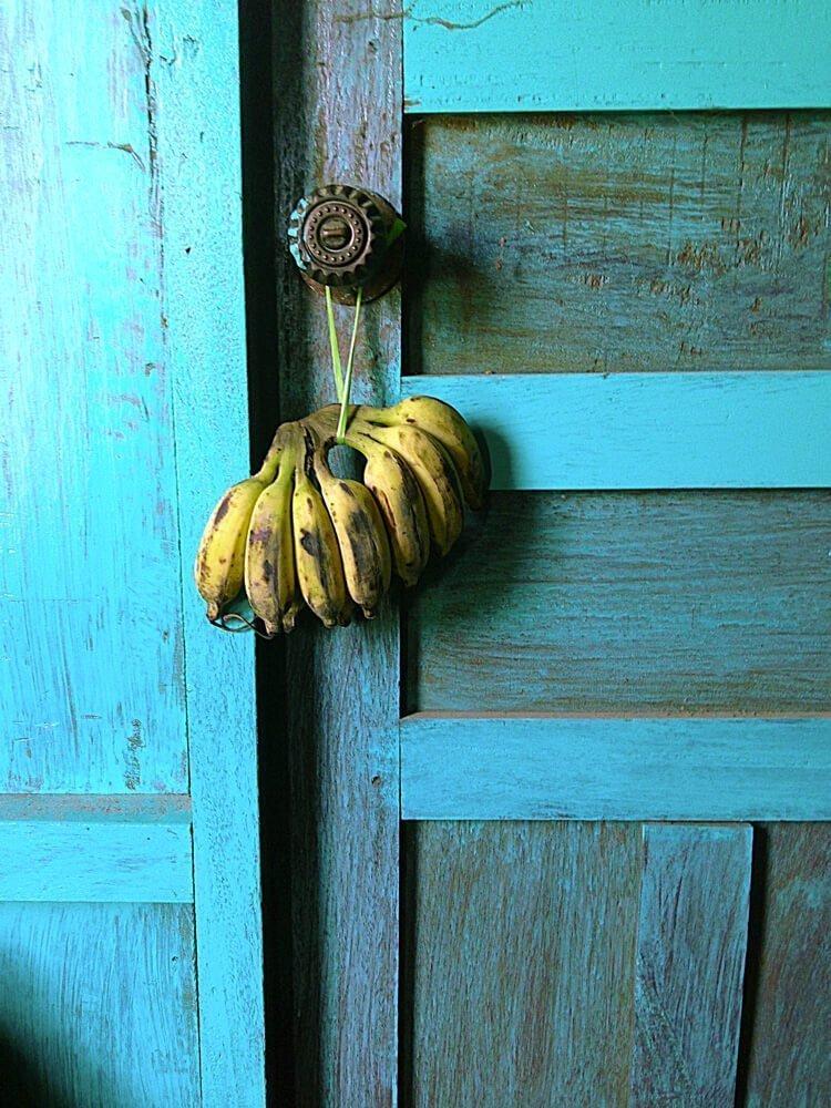 Gipsyhearts_Cambodia_abundance-of-bananas_marco-gagliano