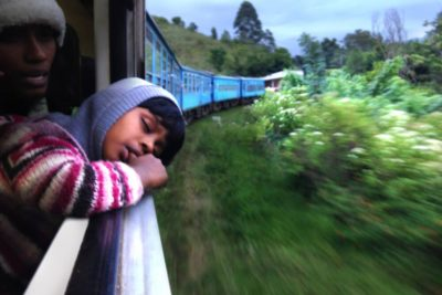 gipsyhearts_srilanka_dreaming_IMG_7755