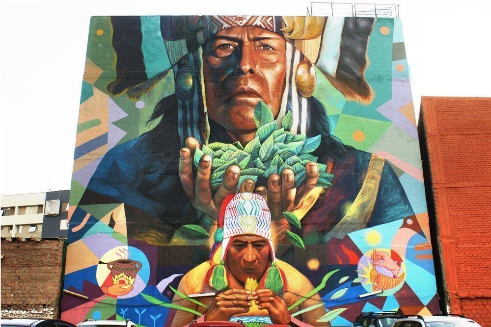 DSC04698_shamane_streetart_peru_lima_