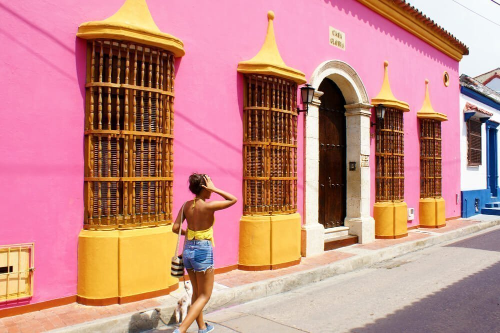 colombia-cartagena_colours