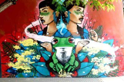 Gipsyhearts_barranco-frog-girls