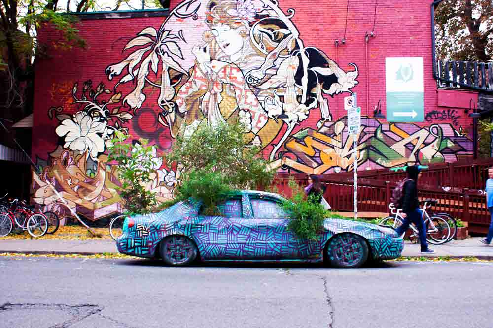 greencar_toronto_gipsyhearts_walldecor