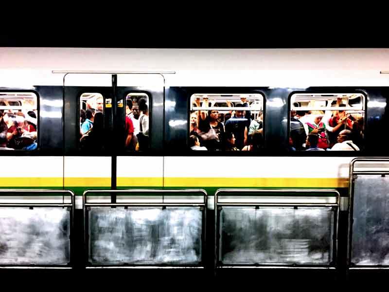 Gipsyhearts_colombia-medellin-metro-walldecor
