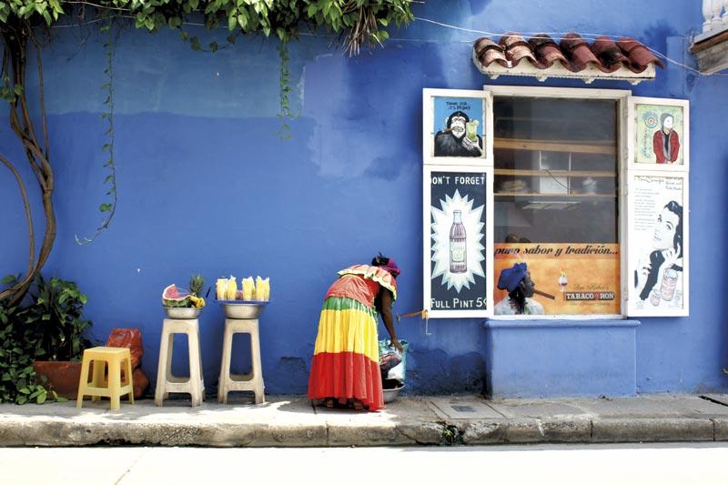 gipsyhearts-colombia-cartagena-fruta-walldecor