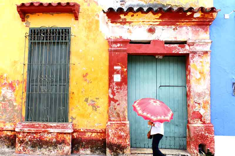 gipsyhearts-colombia-cartagena-walldecor