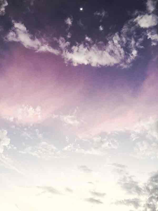 gipsyhearts-peru-desert-walldecor
