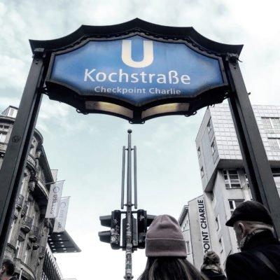 CheckpointCharlie-gipsyhearts-Deutschland_web