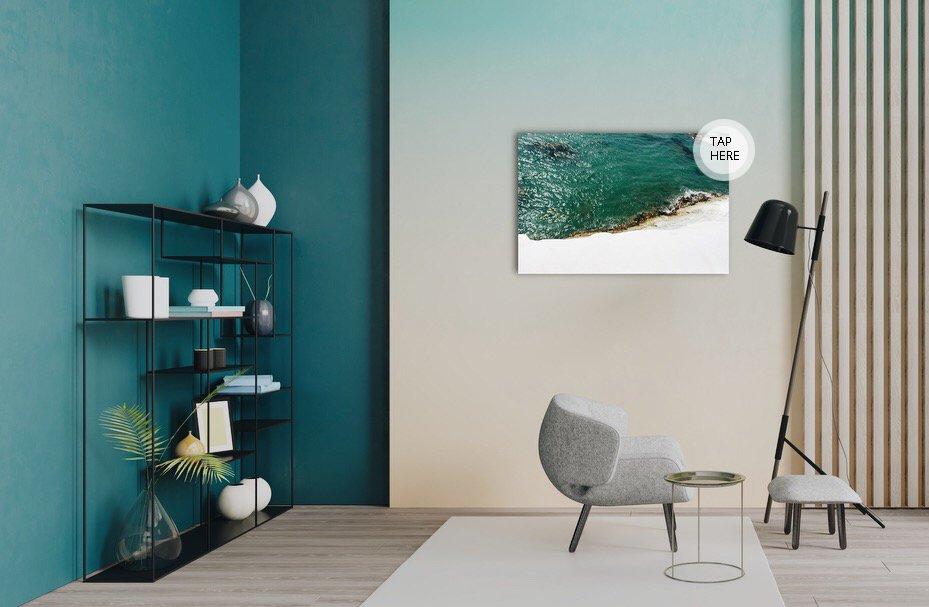 Wandbilder - Fotos als Fineart Prints -Poster- Leinwand -Glassdurck Poster